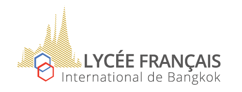 Lycée Français International de Bangkok